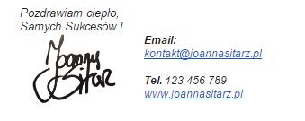 stopka w gmail