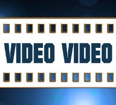 Jak nagrać wideo