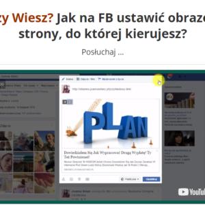 jak-na-FB-ustawic-obrazek-strony-do-ktorej-kierujesz