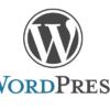 co to jest wordpress