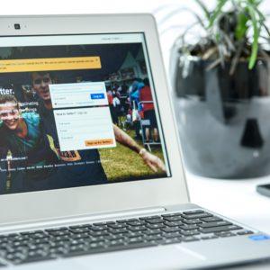 ustawienie wygladu strony internetowej usluga jak ustawic wyglad strony