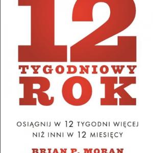 12 tygodniowy ROK